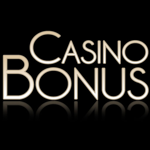 I have tried many online casinos and mostly lost chunks of money. Is it because they are rigged?