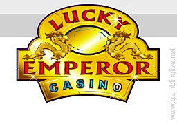 Casino emperor lucky adelaide casino poker rake